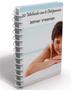 Ebook Van Stress Naar Succes - Jelmar Vreeman