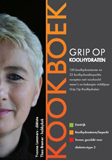 Grip-Op-Koolhydraten-KOOKBOEK
